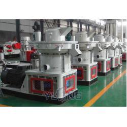 China Wood Pallet Making Machine Hot Sale on sale