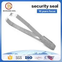 BC-S104 meter security Barrier Seal For bags,bank and postal service,roll cages