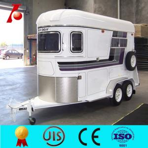 cheap spectacles  cheap two horse trailer
