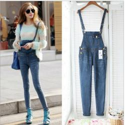 ladies jeans types ladies jeans types Manufacturers and Suppliers