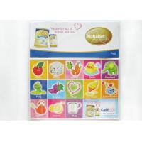 Customized Magnetic Promotional Items, Magnetic photo frame, Magnetic toys