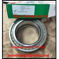 SL04 5028-PP-2NR Full Complement Cylindrical Roller Bearing 140x210x95mm