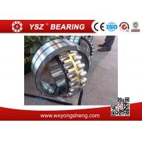 Double Row 22260CAC/W33 Spherical Roller Bearing With High Quality Brass Cage 300*540*140mm