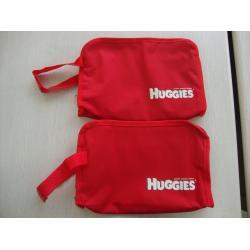 diaper bag designer sale  diaper bag on sale