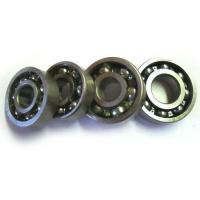 SKF NSKOpen Deep Groove Ball bearing 619/2.5/HVP5