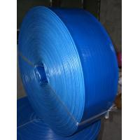Layflat Hose, PVC Hose, Irrigation hose