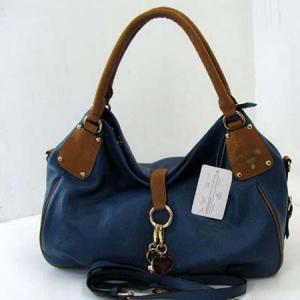 where to find best prada handbag