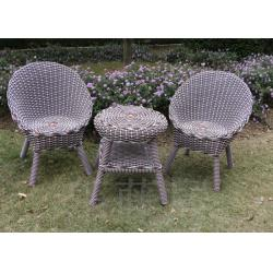 Outstanding Outdoor Rattan Furniture For Sale  Perattanoutdoorfurniture With Gorgeous China Children Design Rattan Table And Chairs Set With Store Table For Sale   With Breathtaking Garden Wind Sculptures Also Garden Recliner Cushions In Addition Large Garden Furniture Covers And Rattan Effect Garden Furniture Sale As Well As Green Garden Storage Box Additionally Meat Market Covent Garden Menu From Perattanoutdoorfurnituremselleverychinacom With   Gorgeous Outdoor Rattan Furniture For Sale  Perattanoutdoorfurniture With Breathtaking China Children Design Rattan Table And Chairs Set With Store Table For Sale   And Outstanding Garden Wind Sculptures Also Garden Recliner Cushions In Addition Large Garden Furniture Covers From Perattanoutdoorfurnituremselleverychinacom