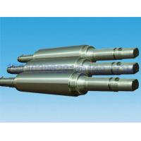 Industrial Balance Shafts / Oil industry equipment Balance Shafts