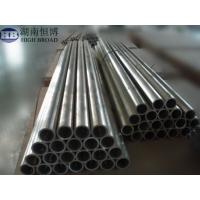 Extrusions Optimize Lightweight Strength Extruded Magnesium Alloy Rod Bars Profiles Tubes