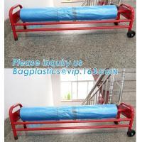plastic auto paint masking film supplier 5*150m, plastic pe protective cushion material paint protection film, auto pol