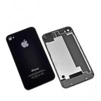 OME Good Original Quality iphone 4s Repair Parts Cattery Back Cover