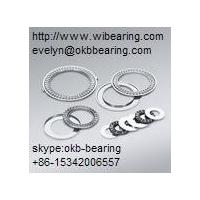 SKF 81264,Thrust Roller Bearing,320x440x95,FAG 81264