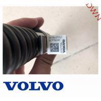 VOLVO  EC700 EC700B EC700CL Excavator  Fuel  Injector  20929906