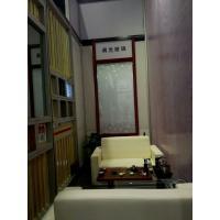 PDLC film China glass eletric film