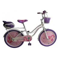 Hot sale 12 inch children bicycle/kids dirt bike with color wheel/good quality boy bike ride on bikes
