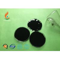 Chemical Auxiliary Agent Carbon Black N550 for Paper - making / Dispersions
