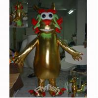 dragon costume for adults