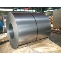 SPCC, SPCD, SPCE 2348mm / custom cut mill edge Cold Rolled Steel Coils / Sheet / Sheets