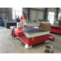 4*8ft cnc router woodworking machine 1325 cnc wood router for mdf cutting wooden furniture door making