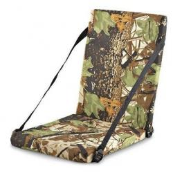 Hunting tree stands hunting tree stands manufacturers and suppliers