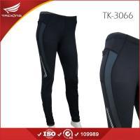 FuJian JinJiang manufacturers wholesale fitness apparel