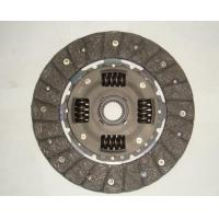 Auto part clutch assembly clutch disc clutch pressure plate for SE01-16-460(6S)with high quality