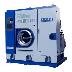 co2 cleaning machine manufacturer