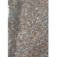 G3768 / G368 Granite Exterior Wall Tiles , Granite Floor Tiles For Living Room