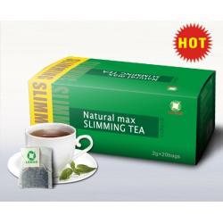 China Latest Weight Loss Tea/ Slimming Tea on sale
