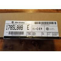 In stock Allen-Bradley 1785-L40B 1785-L40B 1785-L40B  module IN STOCK
