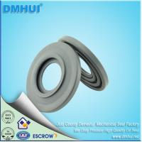 High Quality 68321674 Brake caliper seals