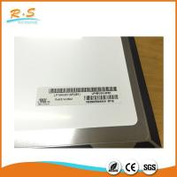 15.6 Inch IPS LED LCD screen Laptop , LP156UD1-SPB1 LG computer lcd monitor panel