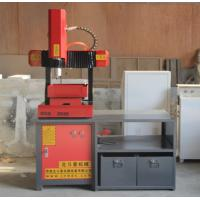 the most popular 3d Jade carving CNC router for sale