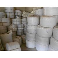 3 strand polyamide PA marine rope/mooring rope 8-40mm manufacturer used in marine/sea/boat