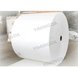 kraft paper rolls kraft paper rolls manufacturers and. Black Bedroom Furniture Sets. Home Design Ideas