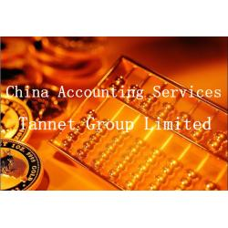 China Malaysia Investment Services on sale