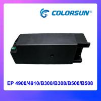Waste ink tank for Epson 4900 4910 B300 B500