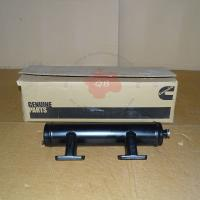 Diesel Engine parts XCEC cummins oil cooler M11 QSM11 ISM11 oil cooler core 4386525