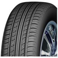 195/60r15  205/60r15 Passenger car tyre/ Pneus/pcr tire/llantas