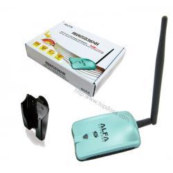 China high power 1000mw ralink 3070l usb wifi adapter on sale