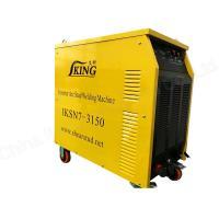 Nelson IGBT Inverter Type SN7-1600, SN7-3150 Shear Stud Welding Machine/stud welder
