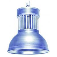 Waterproof White Bridgelux High Bay Led Lighting Fixtures 30W AC85 - 265V 50000 Hours