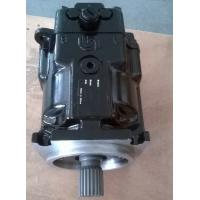90 Series Sauer 90M55 90M75 90M100 Hydraulic Piston Motors