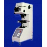 HV-1000 Automatic Micro Vickers Hardness Tester 0.098N / 0.246N / 0.49N 5HV ~ 2500 HV
