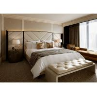 Holiday Inn H4 Room Design Hotel Bedroom Furniture Sets With Nordic Style