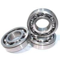 Sealed ZZ, RS, 2RS 15mm - 20mm 6002 or Series 6000 Ball Bearing for Fan, Bike, Motorcycle