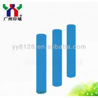 YY-366A/368A Rubber Printing Blanket
