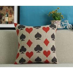 coach bags on sale factory outlet  cotton linen cushion