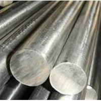 304, 304L, 316, 316L Prime Stainless Steel Round Bar with Polishing Surface ISO9001 For War And Electricity Industries